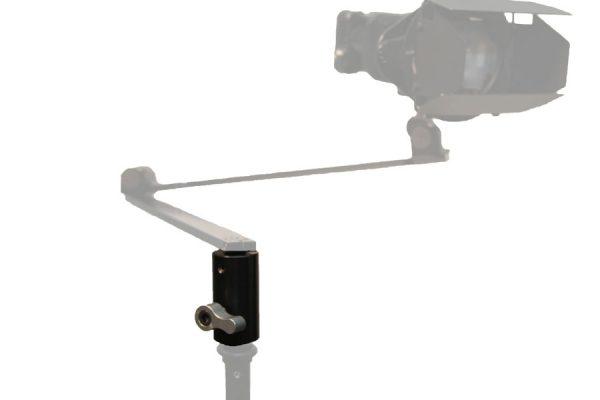 XTENDER Light Post Adapter