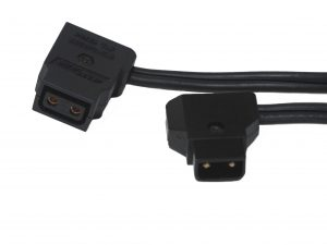 XTENDER® Power tap Extension Cable
