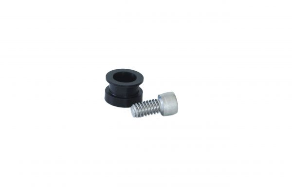 XTENDER® Friction Mount Panning Bushing Assembly