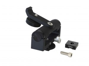 XTENDER® 210 Friction Mount for ATOMOS Inferno and Flame Series Monitors/Recorders