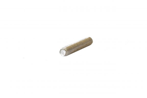 XTENDER® MM Series Threaded Replacement Post