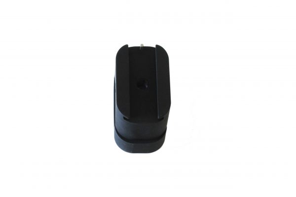XTENDER Universal 25mm Rod Clamp